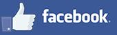 Ephata na sociální síti Facebook